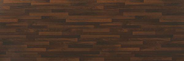 Tandem Walnut Butchers Block (Wood) Full Sheet