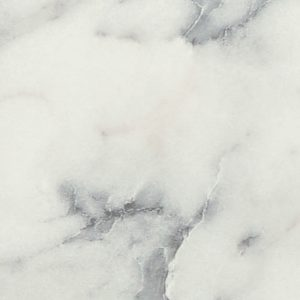Tandem White Milano Marble (Matt)