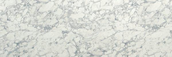 Tandem White Milano Marble (Matt) Full Sheet