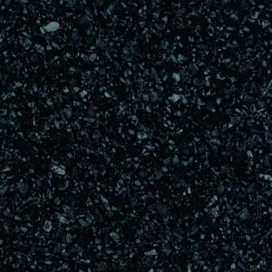 Duropal Astral Quartz