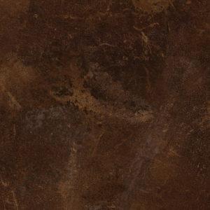 Duropal Ceramic Rust