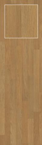 Natural Oak block
