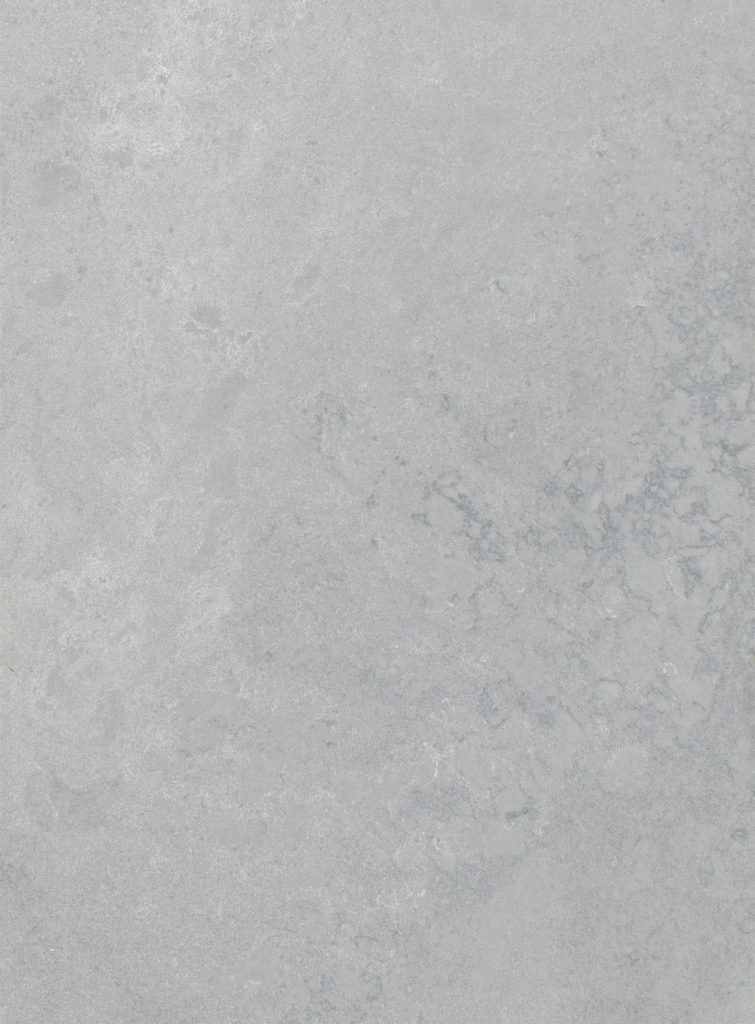 Caesarstone Airy Concrete Tile