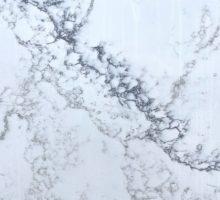 Quartz by Online Worktops Manhattan Tile