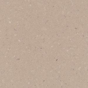 Caesarstone Shitake Tile