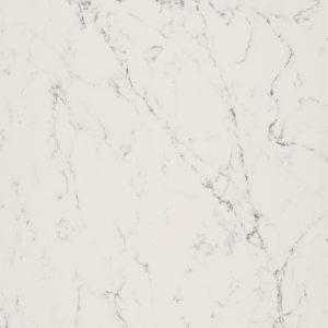 Caesarstone White Attica Tile