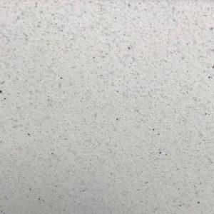 Quartz by Online Worktops White Frost Tile Image