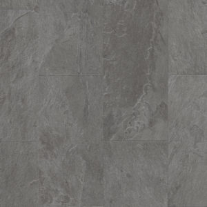 Quickstep Ambient Grey Slate