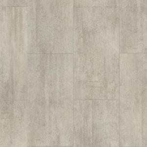 Quickstep Ambient Light Grey Travertin