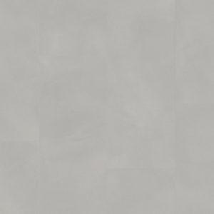 Quickstep Ambient Minimal Light Grey