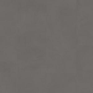 Quickstep Ambient Minimal Medium Grey