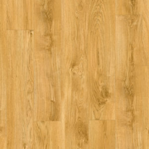 Quickstep Balance Classic Oak Natural