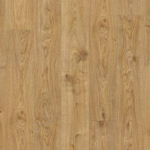 Quickstep Balance Cottage Oak Natural