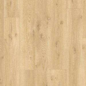 Quickstep Balance Drift Oak Beige