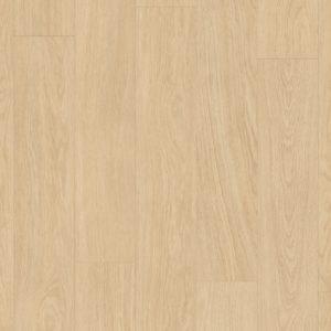 Quickstep Balance Select Oak Light