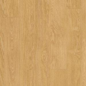 Quickstep Balance Select Oak Natural