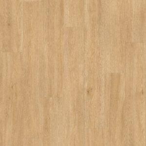 Quickstep Balance Silk Oak Warm Natural