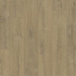 Quickstep Balance Velvet Oak Sand