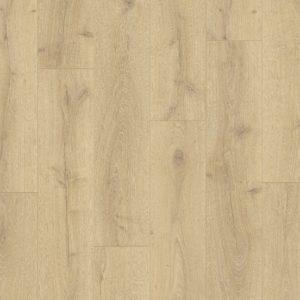 Quickstep Balance Victorian Oak Natural
