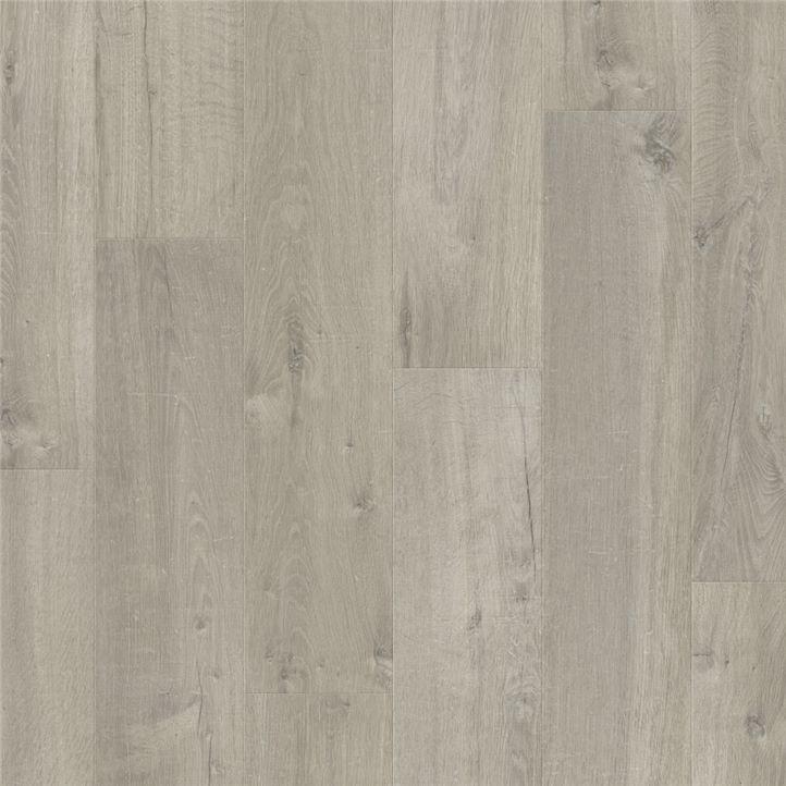 Quick Step Soft Oak Grey