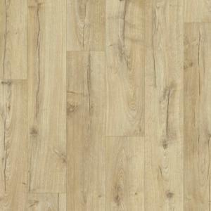 Quickstep Impressive Classic Oak Beige