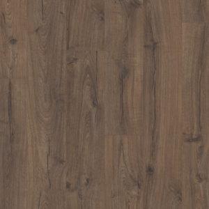 Quickstep Impressive Classic Oak Brown