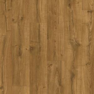 Quickstep Impressive Classic Oak Natural