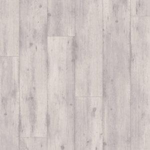 Quickstep Impressive Concrete Wood Light Grey