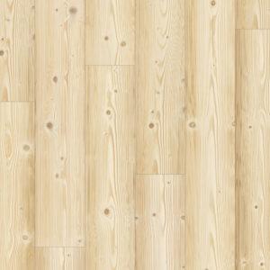 Quickstep Impressive Natural Pine