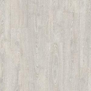 Quickstep Impressive Patina Classic Oak Grey