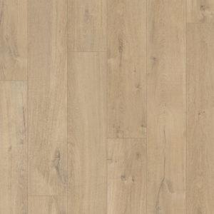 Quickstep Impressive Soft Oak Medium