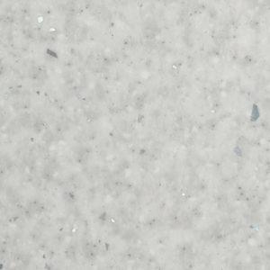 Spectra Andromeda Cloud Square Edge