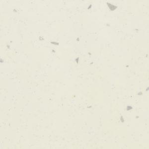 Spectra Andromeda White Square Edge