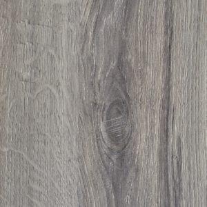 Spectra Grey British Oak Square Edge