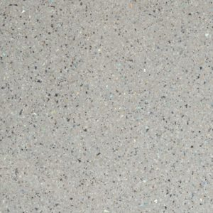 Spectra Grey Peppered Spark Square Edge