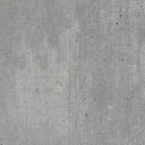 Spectra Grey Shuttered Concrete Square Edge