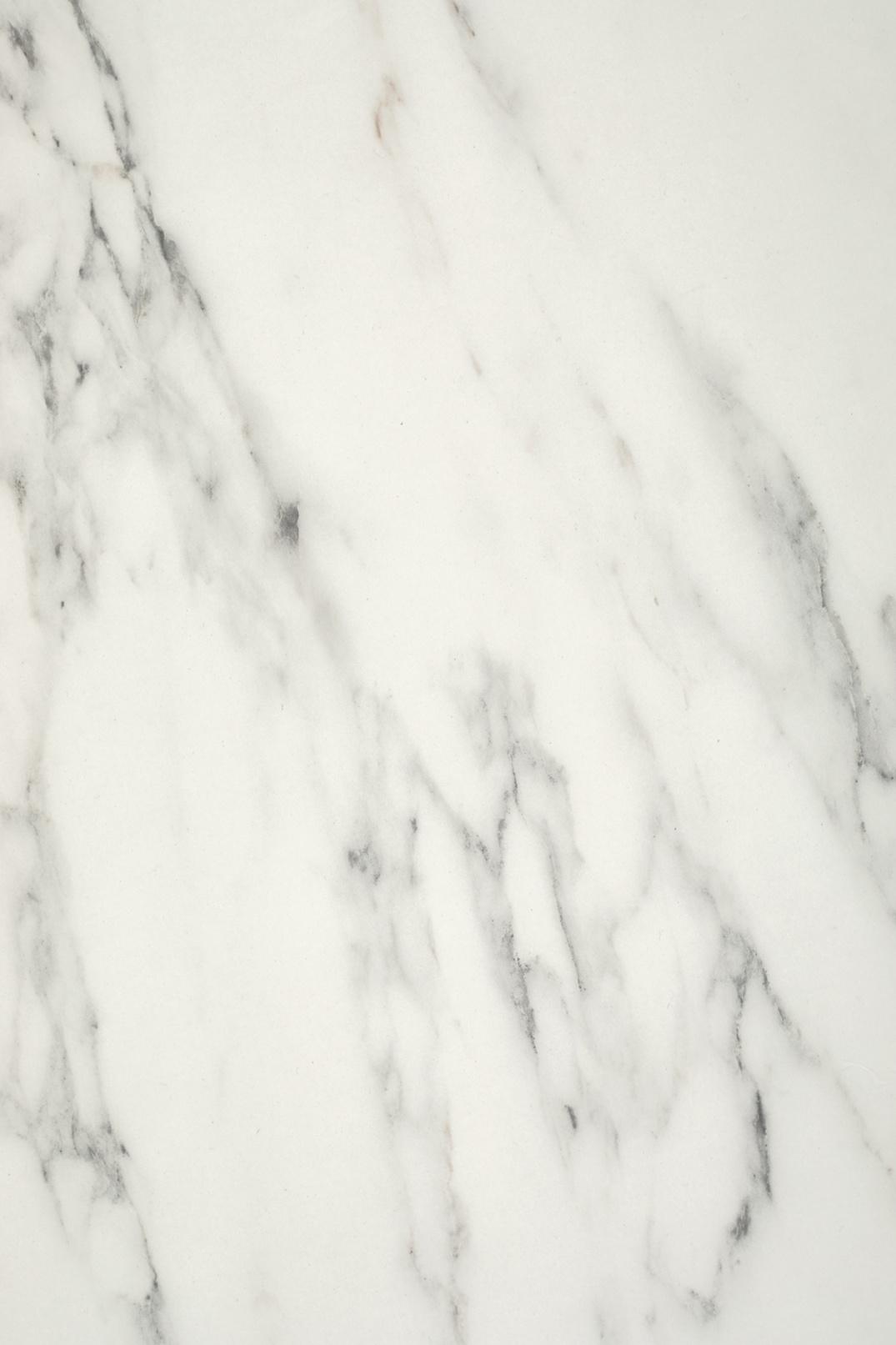 Spectra Italian Marble Square Edge