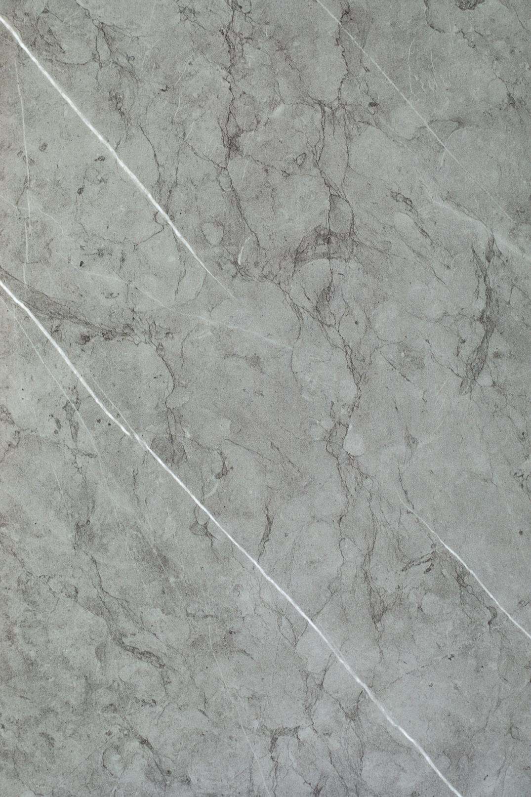 Spectra Lombardy Marble Square Edge