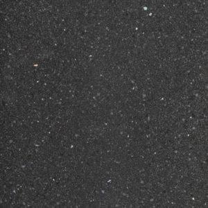 Spectra New Andromeda Smoke Square Edge