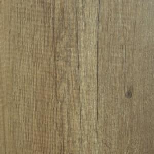 Spectra Wild Rustic Oak Square Edge