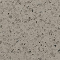 Mirostone Warm Grey Sparkle
